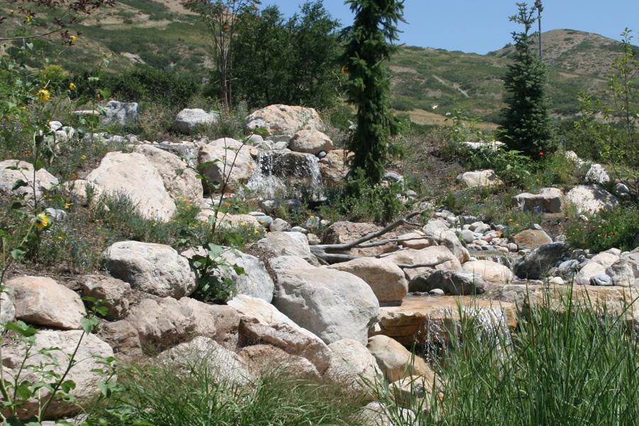 kimball-home-waterfall.jpg