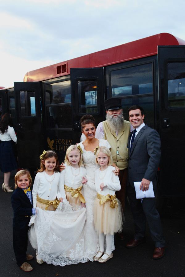 wedding-photo-taken-in-front-of-the-train.jpg