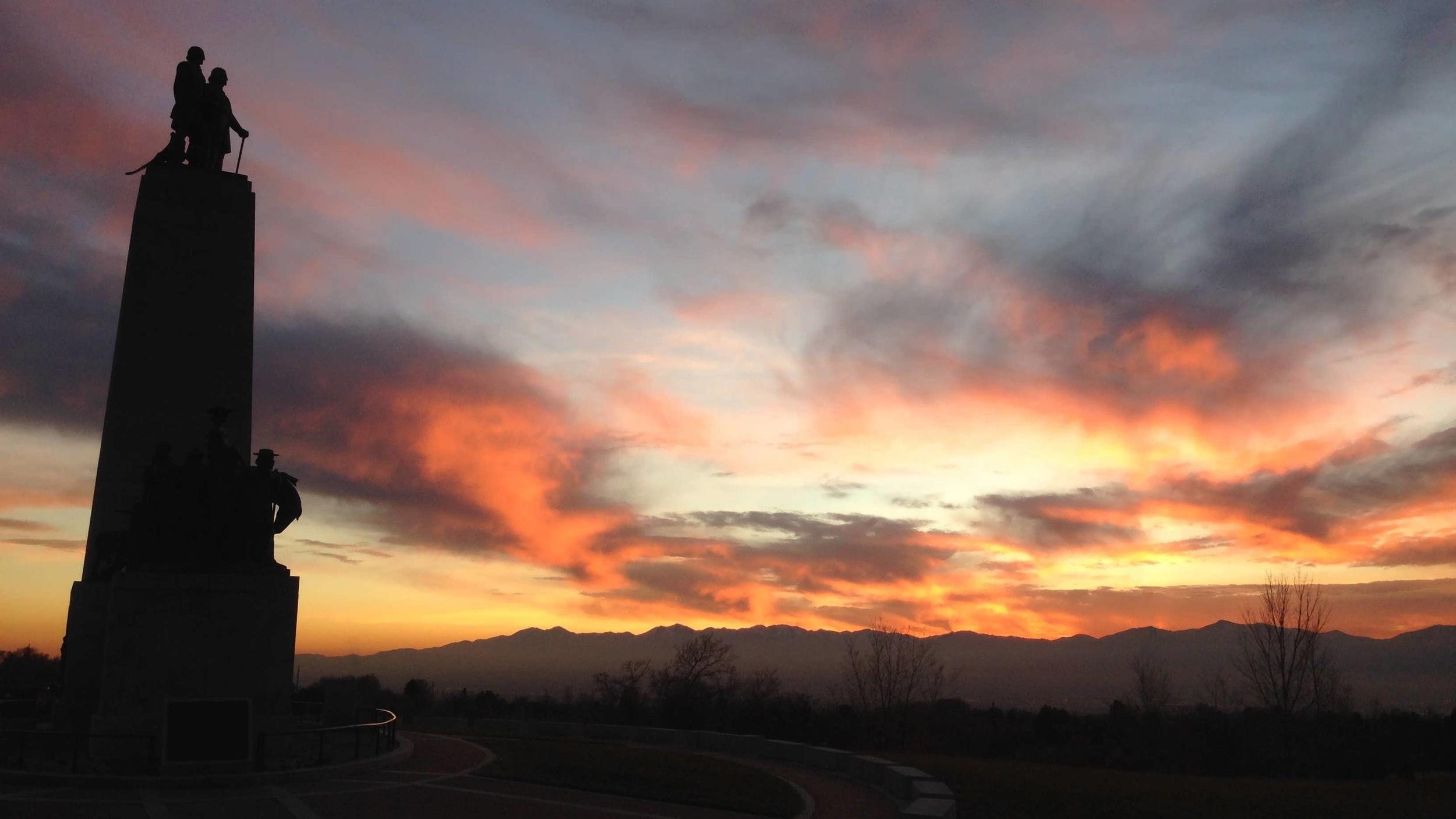 monument-sunset.jpg