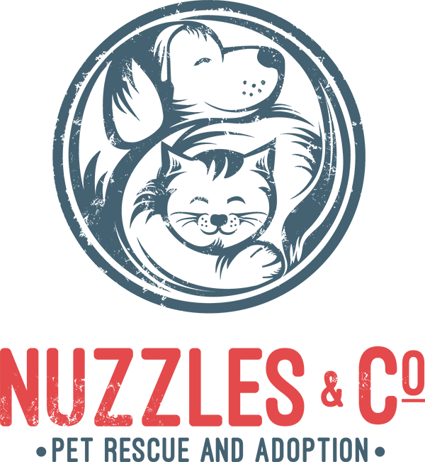 nuzzles_and_co.png