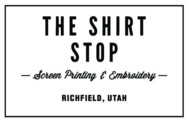 the shirt stop logo-01.jpg