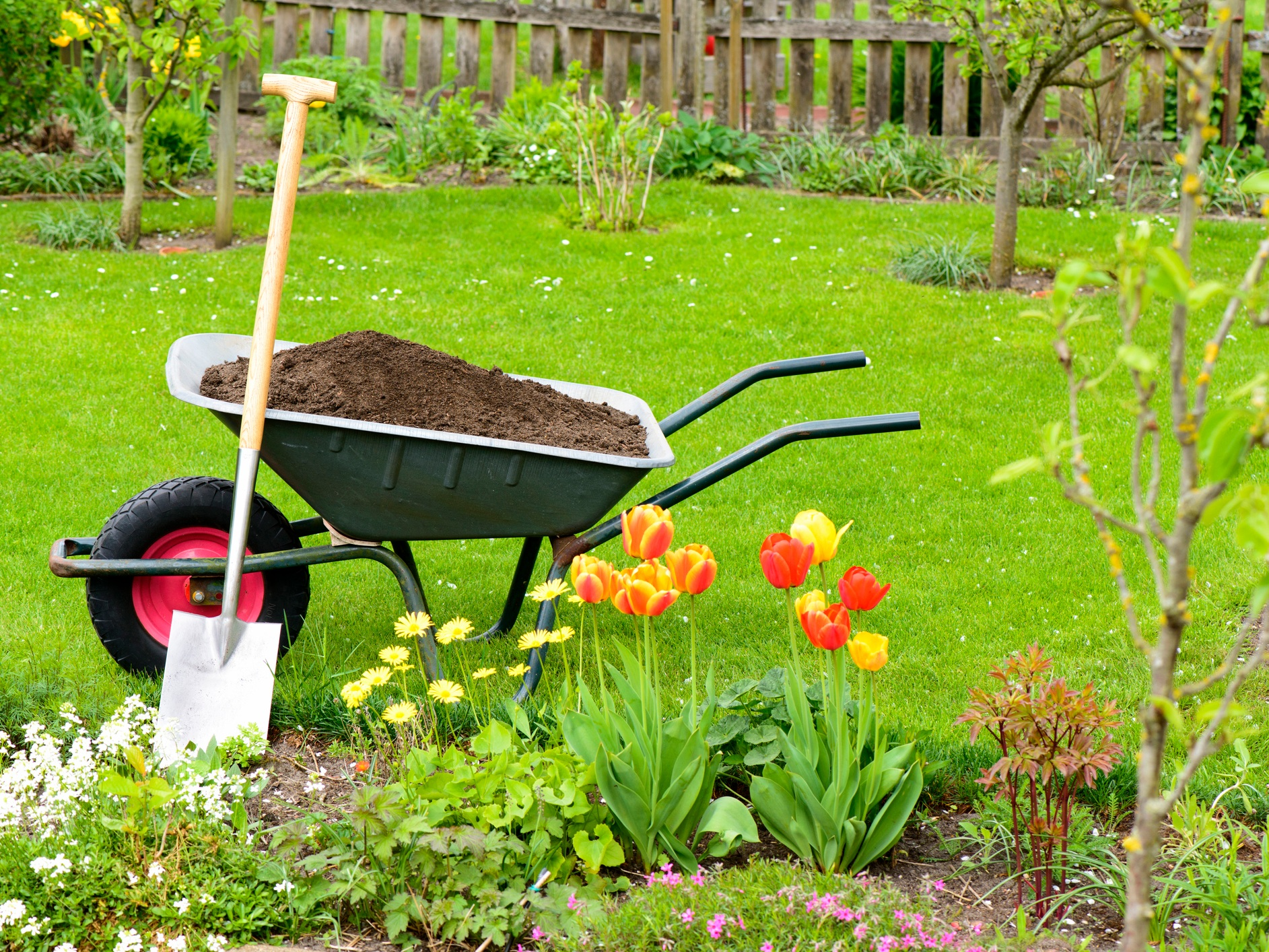 SEASONAL MAINTENANCE POSITIONS - We are currently looking for a full time or part time custodian ASAP. Call Steve at 801.924.7520 for details.We are currently looking for a reliable individual to handle all of our summer flowerpot and flower garden watering/weeding. This position is a seven day a week 2-3 hour per day part time position, flexible start time (early mornings preferred). Must be a motivated self-starter, as the watering duties must be completed every day, regardless of other staff attendance or non-attendance. Must be at least 21 years old and a competent and safe driver, as you will be driving a company owned vehicle to and from watering locations around a park facility.Afternoon/Evening/Weekend Landscaping/Maintenance helpers: Individuals will need to be able to operate standard landscaping equipment: i.e. lawnmowers, trimmers as well as be willing to help with a variety of light maintenance tasks including moving tables and chairs. Needs to be able to work well with others, be courteous to the public, and be able to take instruction and work quickly. Must be able to efficiently work unsupervised and be able to lift 20lbs above your head. Quick learners are welcome, some experience preferred.Please email your resume to shirschi@thisistheplace.org. Call Steve at 801.924.7520 with any questions.