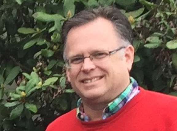 Mark Eliason.png