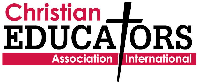 2013 CEAI Logo Color.jpg
