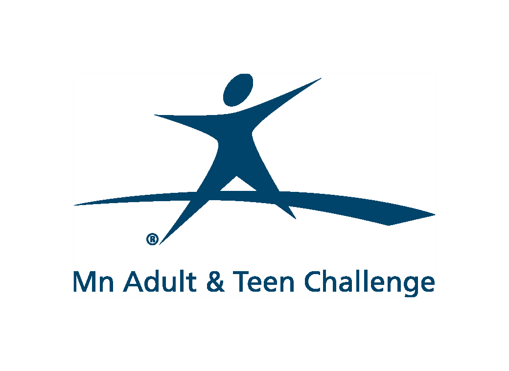 MN Adult & Teen Challenge Logo (2).jpg