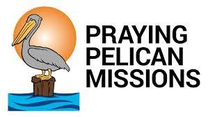 Praying Pelican Missions.jpg