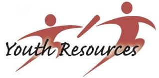 Youth Resources.jpg