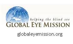 Global Eye Mission.jpg