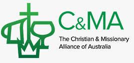 CMA Australia.jpg