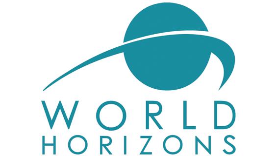 World-Horizons-1.png
