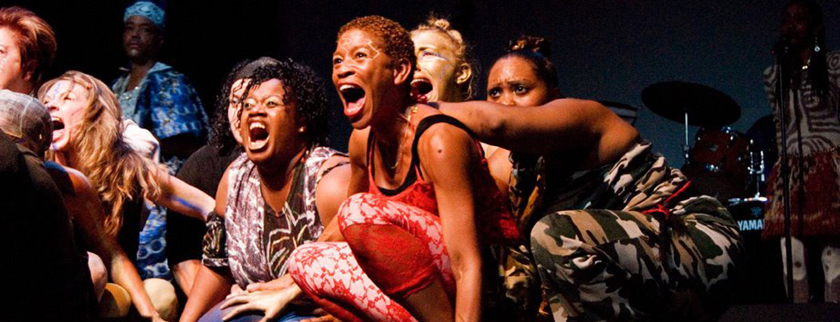 Rhodessa-Jones_The-Medea-Project_Womens-HIV-Program-UCSF.jpg
