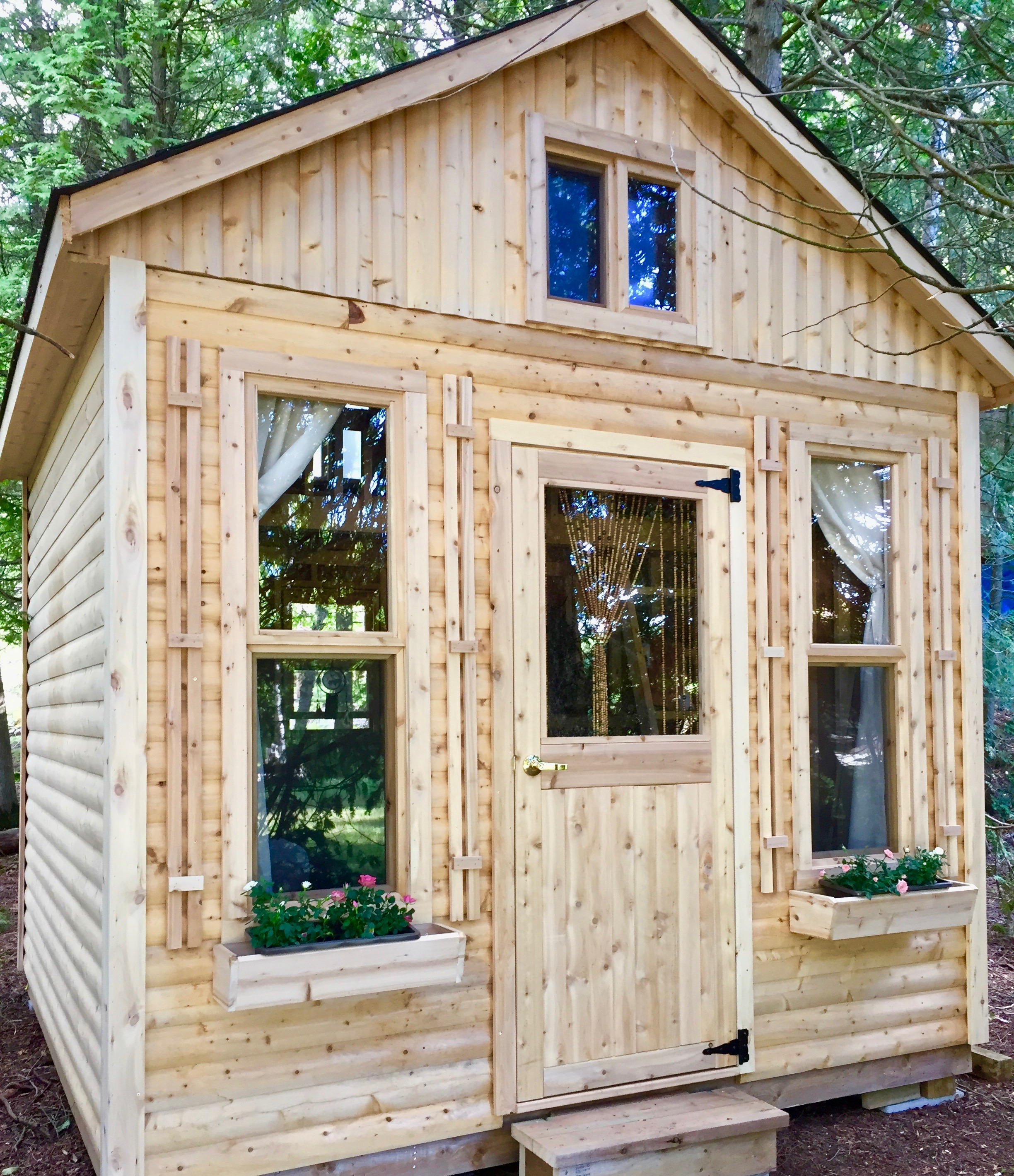Cabin in the woods 2 2.jpg