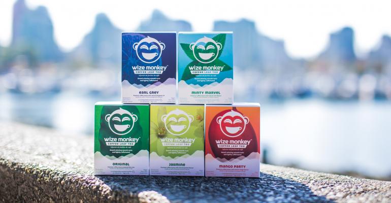 wize-monkey-coffee-leaf-tea-product-shot.png