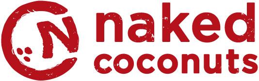 NAK_NakedCoconuts_Logo_Horizontal_RGB.jpg