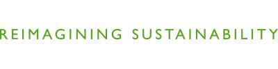 Reimagining Sustainability.jpg