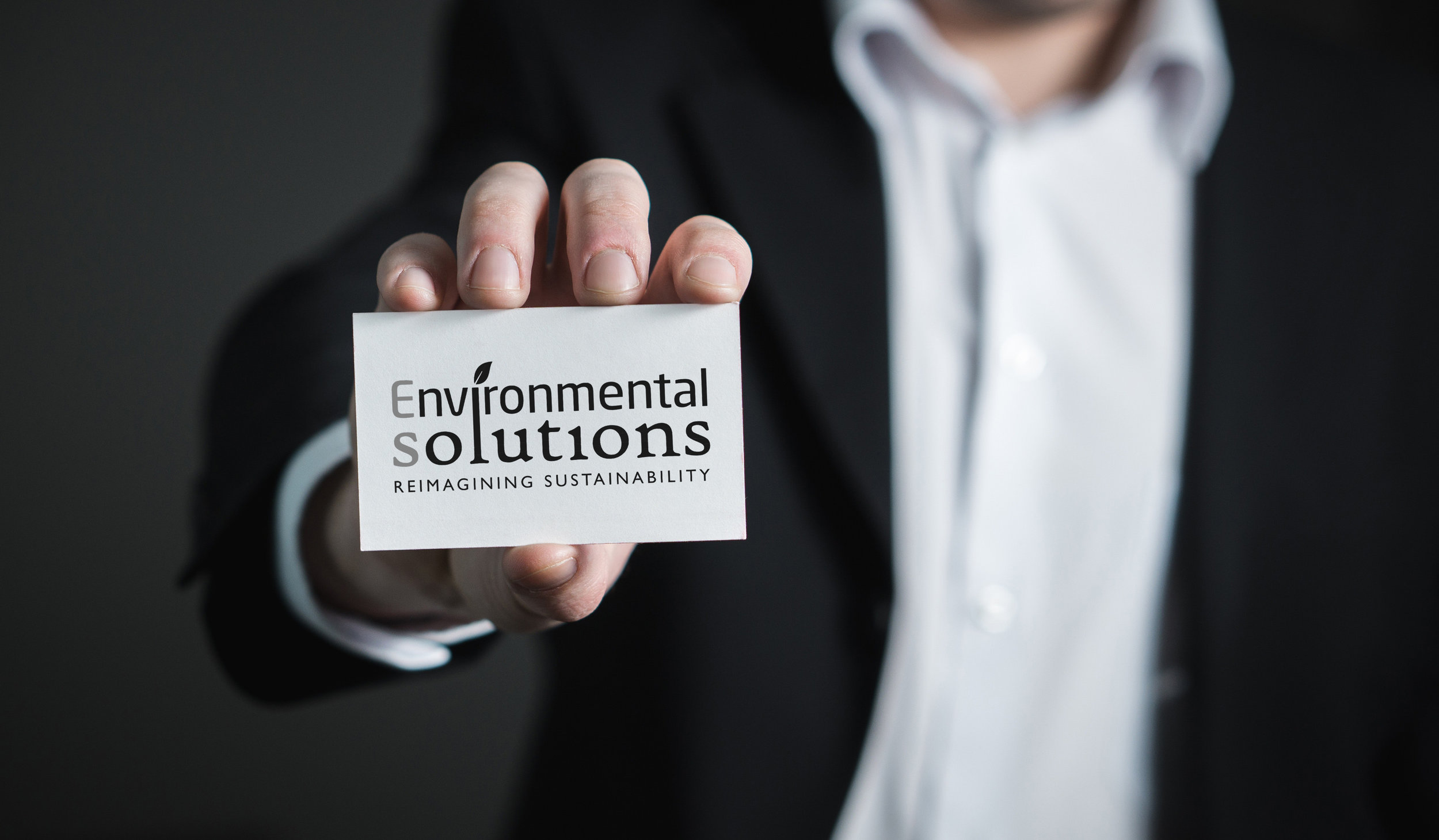 Job at Environmental Solutions (Asia) Pte Ltd