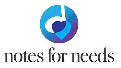N4N Donate Button-smaller.jpg