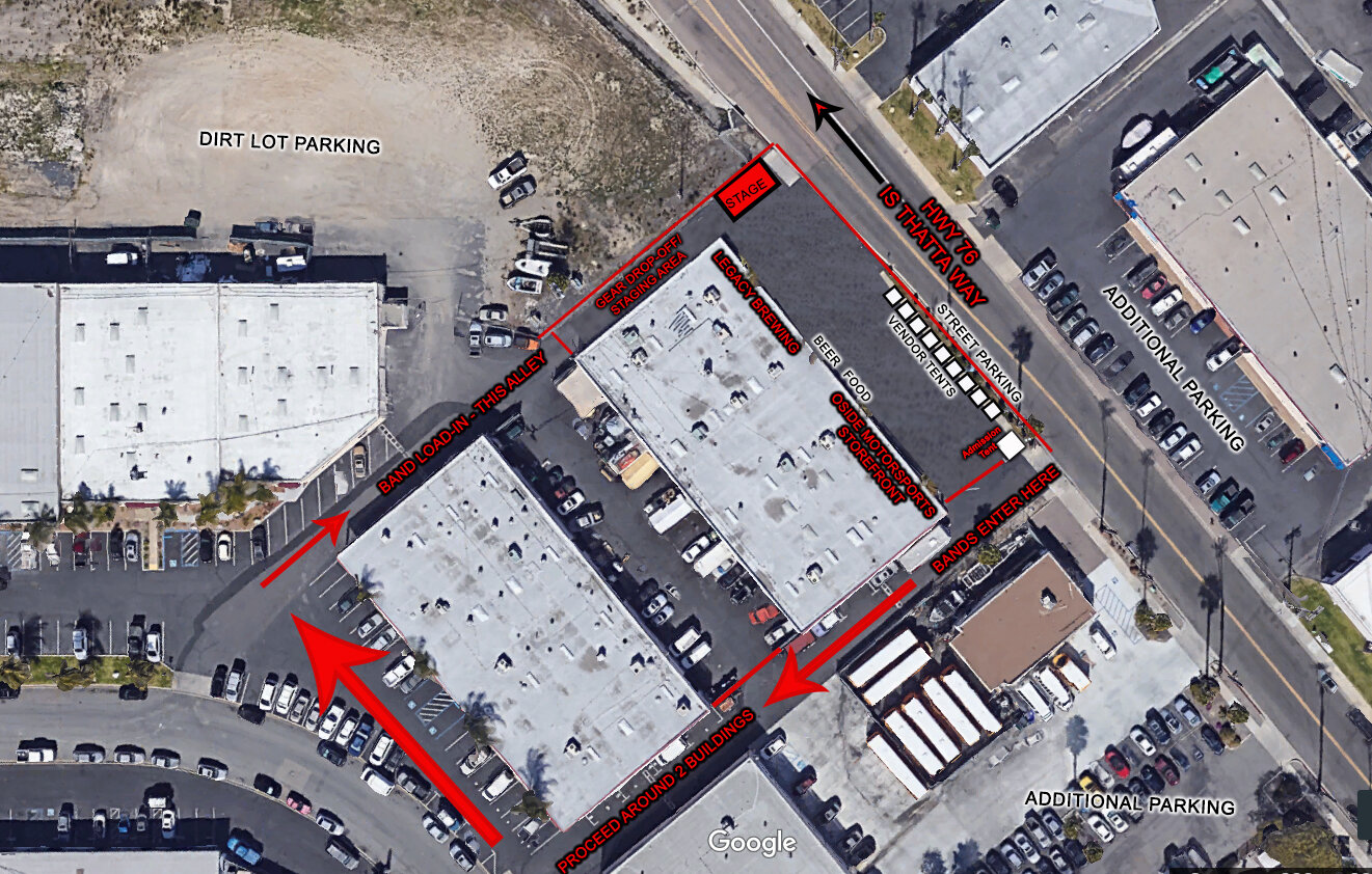 Legacy - BANDS Front Lot Layout.jpg