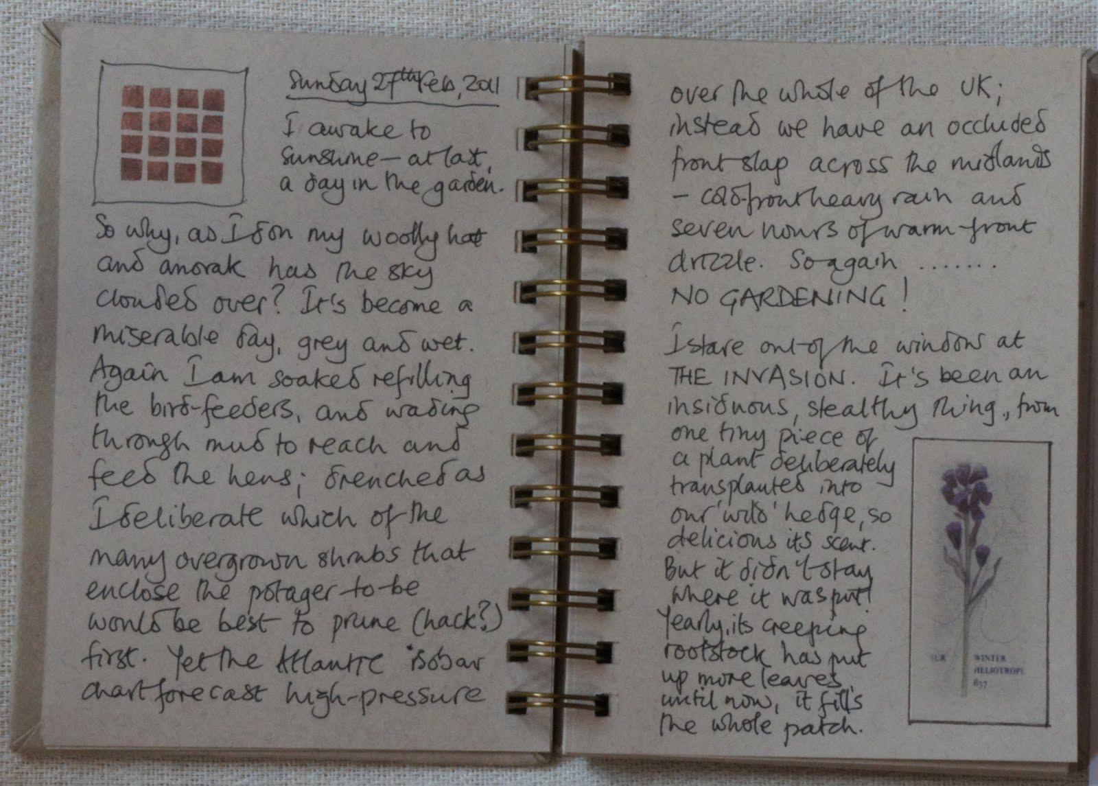 vegetable-garden-journal-templates-journaling-the-journal-new-handwritten-garden-journal.jpg