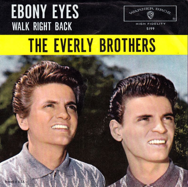 the-everly-brothers-ebony-eyes-warner-bros-2.jpg