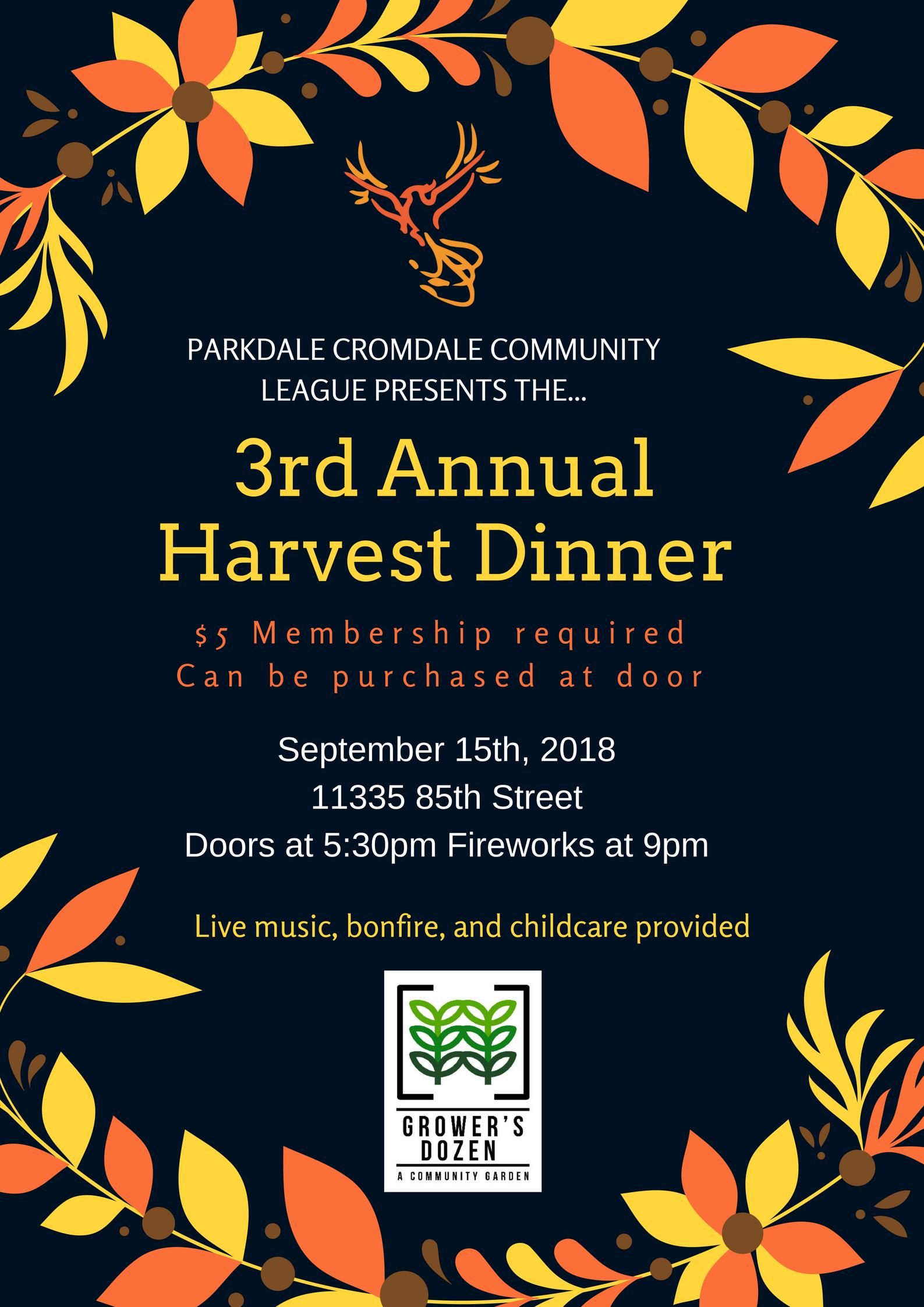 Harvest Dinner Poster 2.jpg