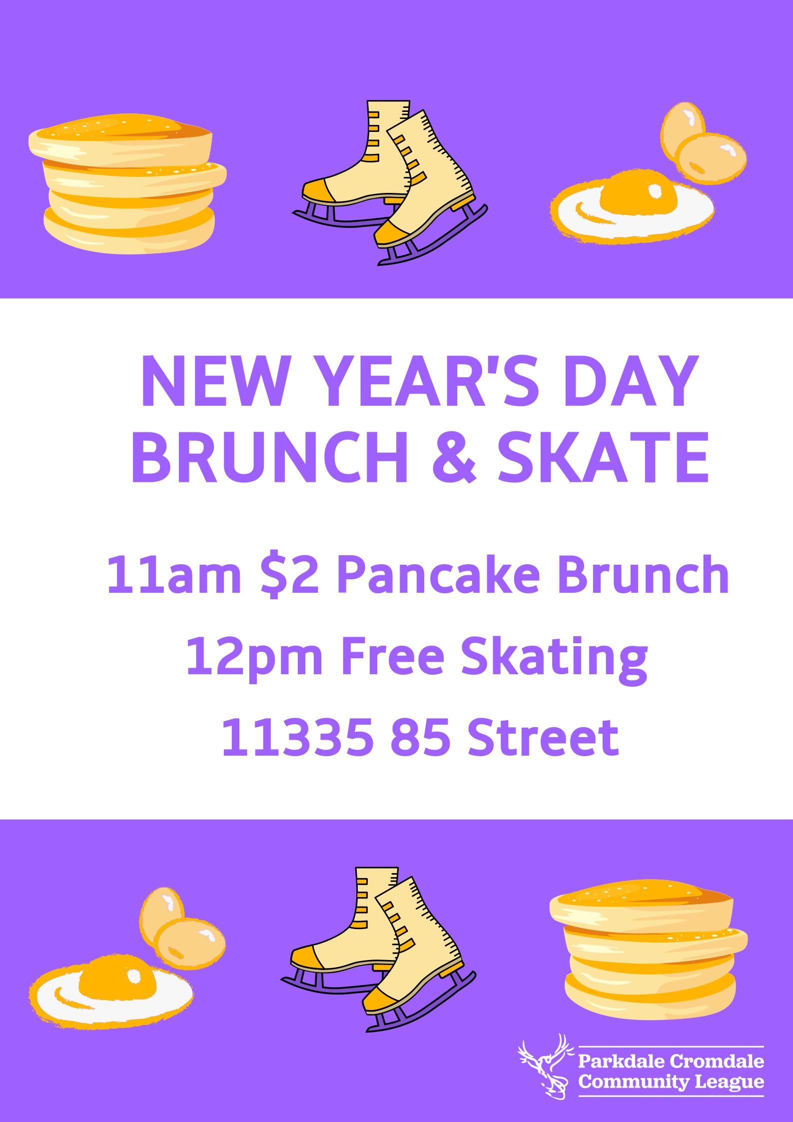 New Years Day Skate.jpg