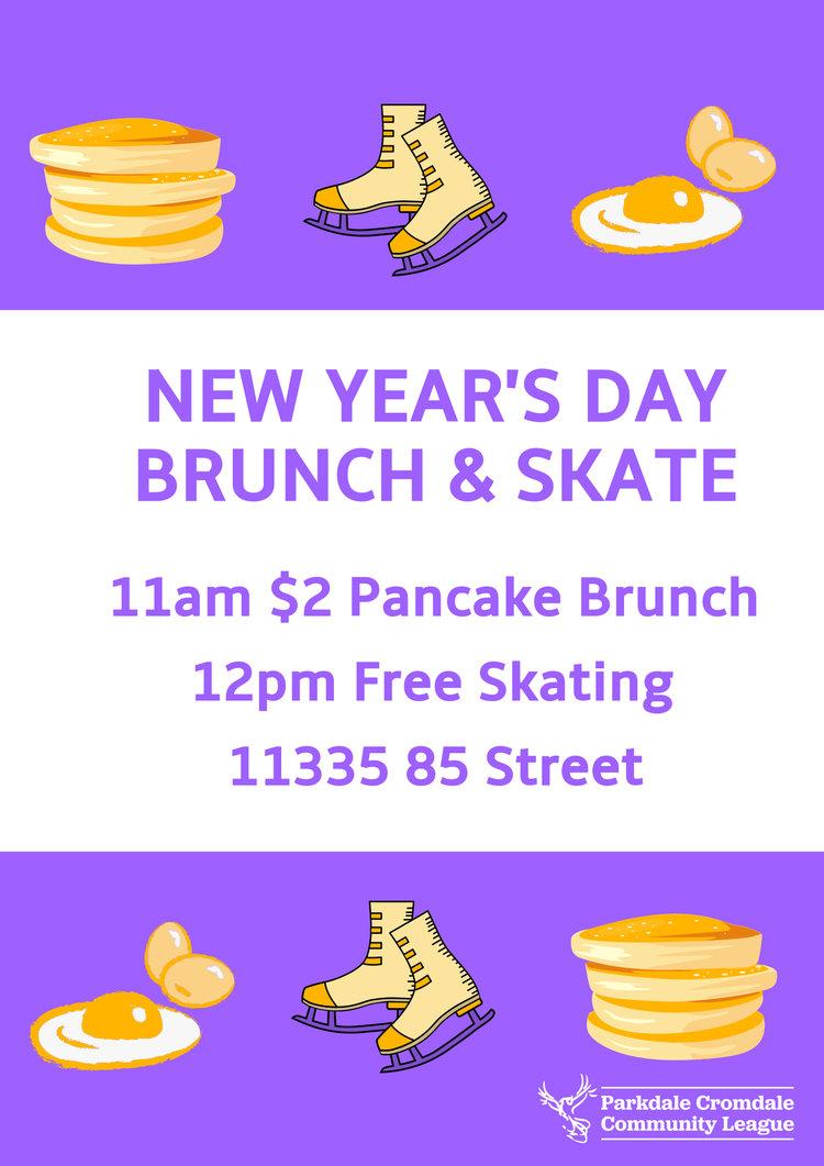 New+Years+Day+Skate.jpg