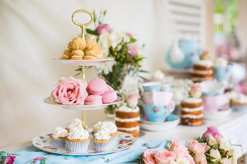 high-tea-party.jpg