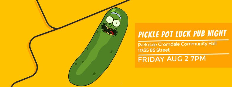 pickle rick.jpg