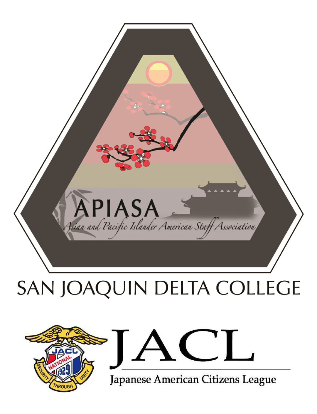 - SCREENING DATE / TIME:Saturday, March 17, 2018 / 1:00 p.m.LOCATION:Day of Remembrance, hosted by the Stockton JACL and the Asian Pacific Islander American Staff Association (APIASA) of San Joaquin Delta CollegeTillie Lewis TheaterSan Joaquin Delta College5151 Pacific AvenueStockton, CA 95207TICKETS:This is a free community screening event. For more information, please contact Aeko Yoshikawa at aeko@sbcglobal.net.