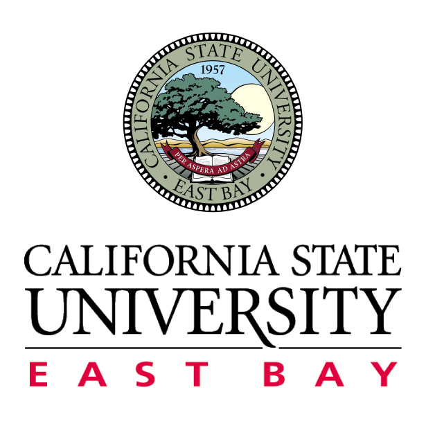 - SCREENING DATE / TIME:Wednesday, February 7, 2018 / 12:00 p.m.LOCATION:Cal State East Bay25800 Carlos Bee BoulevardHayward, CA 94542TICKETS:This is a free campus screening event.