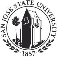 - SCREENING DATE / TIME:Thursday, October 11, 2018 / 4:30 p.m.LOCATION:San Jose State UniversityStudent Union Meeting Room 3AOne Washington SquareSan Jose, CA 95192TICKETS:This is a free campus screening event.LINK:http://www.sjsu.edu/