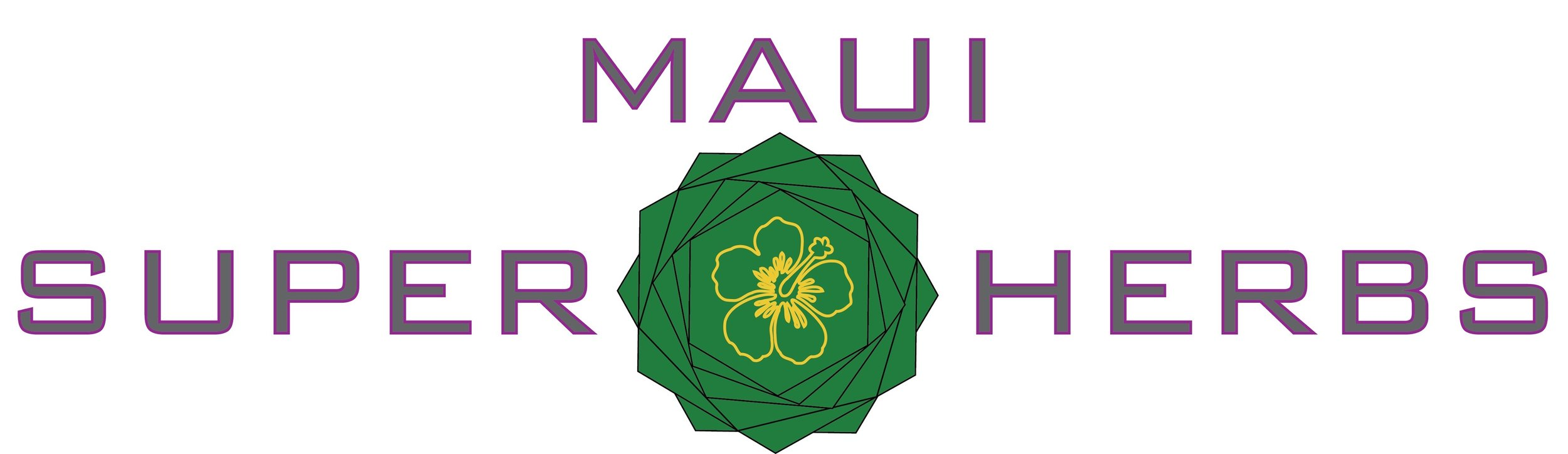 Our brand is Beyond Organic Polynesian Sun Grown Hand Harvested on the majestic island of Maui. We specialize in the fusion of Hemp Cannabinoids with Hawaiian Bio Regional herbs,fruits,seeds,and mushrooms. We create edible and medicinal formulations from over 125 herbs we grow here on our 12 acre property in a Hawaiian Homeland of Maui. - Experience the healing power of Organic Maui Grown© Herbal Edibles, Elixirs, and Treats