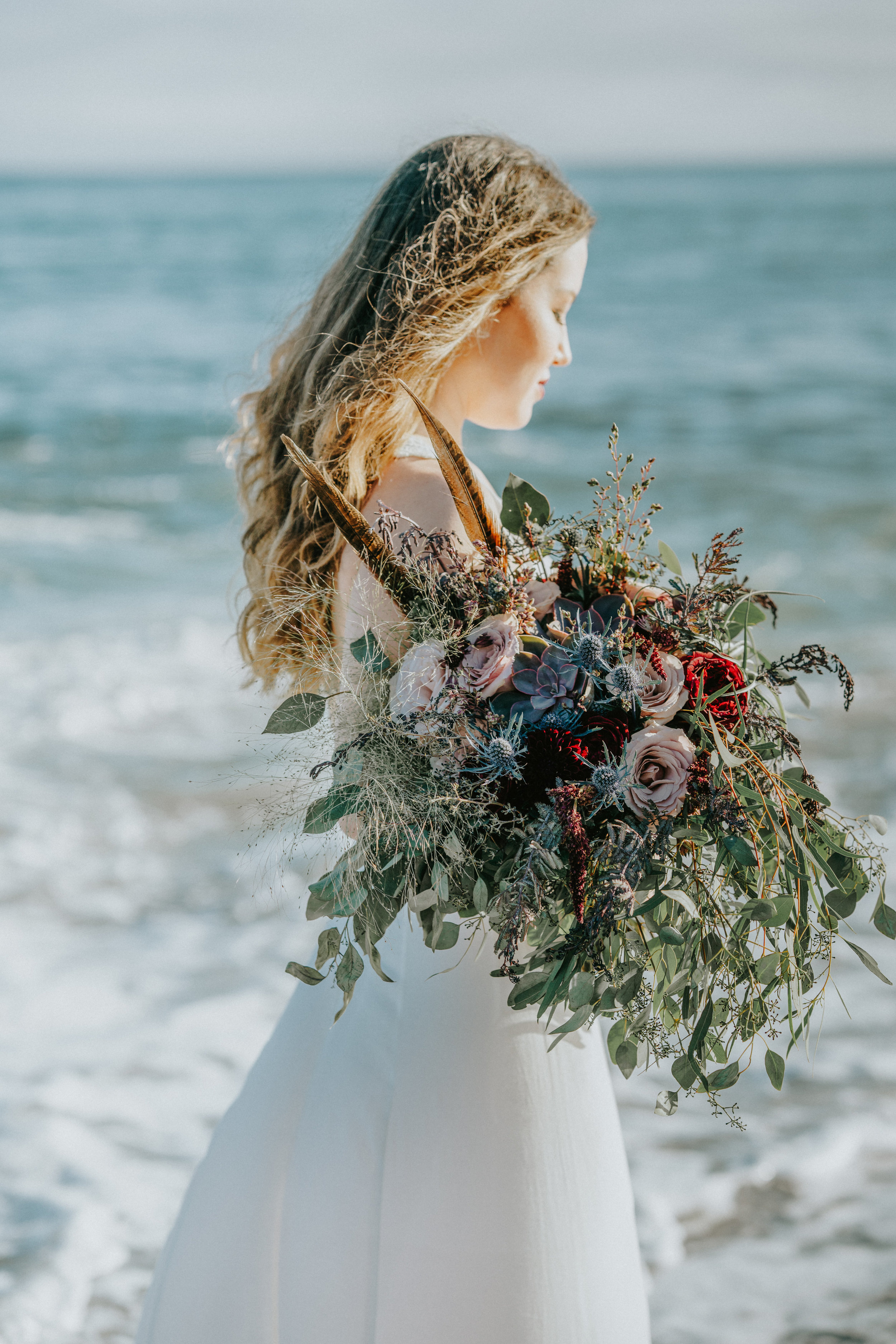 Photography by  Katerina Hung Photography