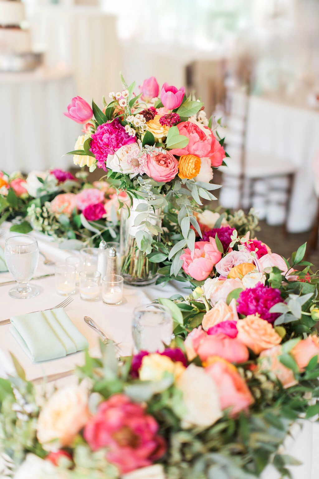 Royal Bee Florals and Events - Los Angeles