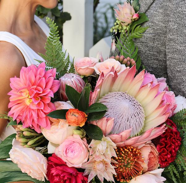 JenGrant bouquet 1.jpg