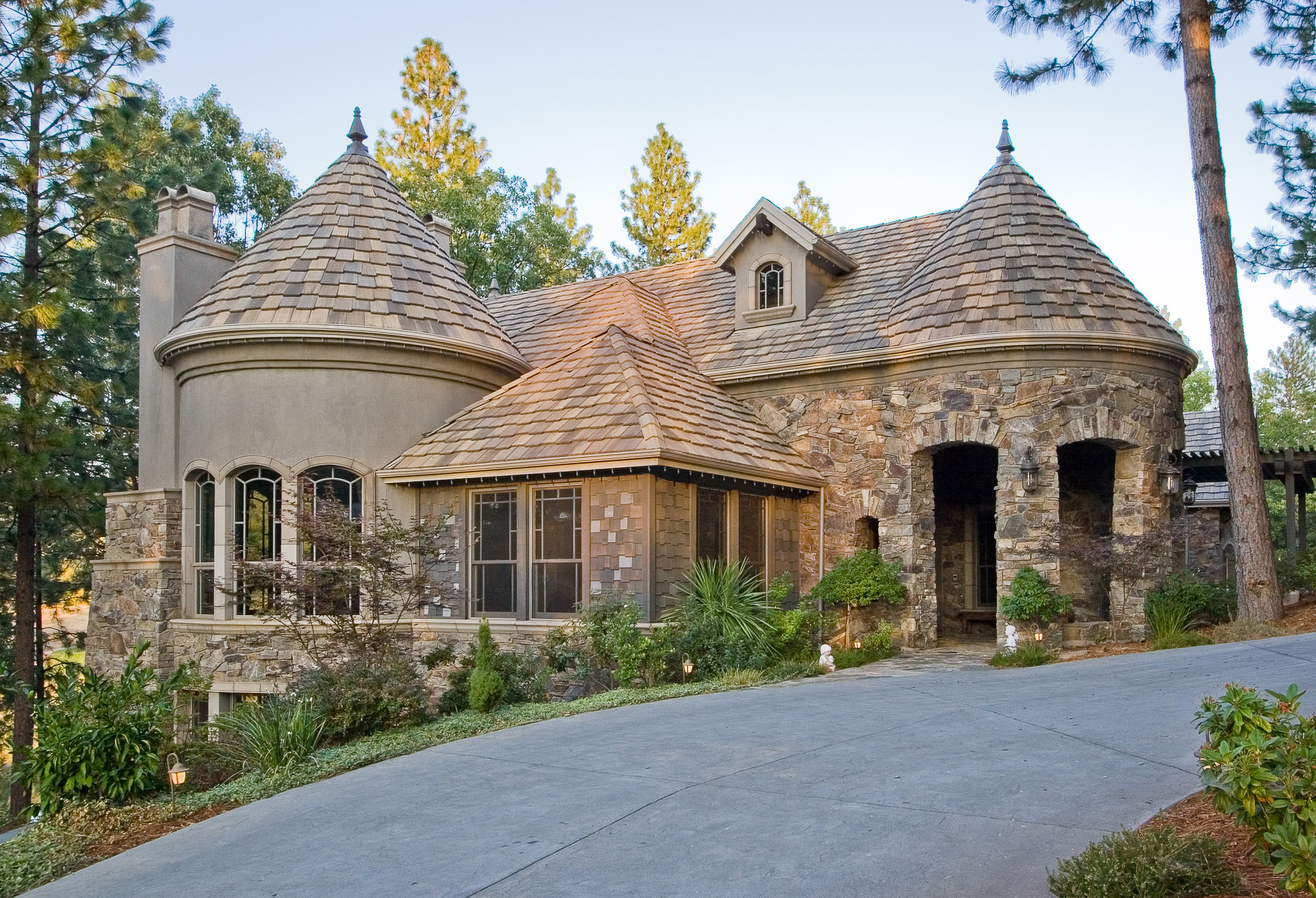 Northern California Rustic Home Builder-15.jpg