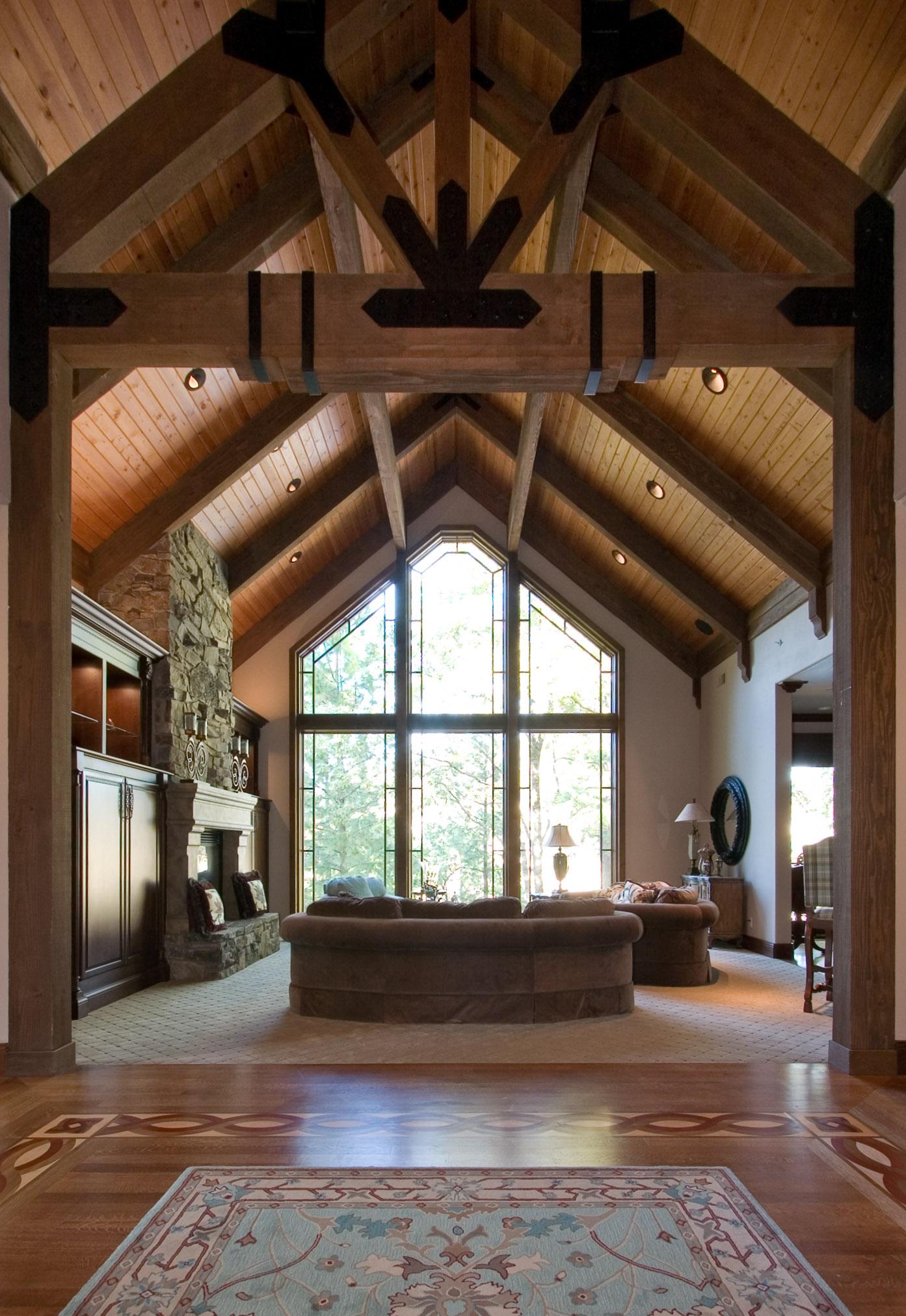 Northern California Rustic Home Builder-2.jpg