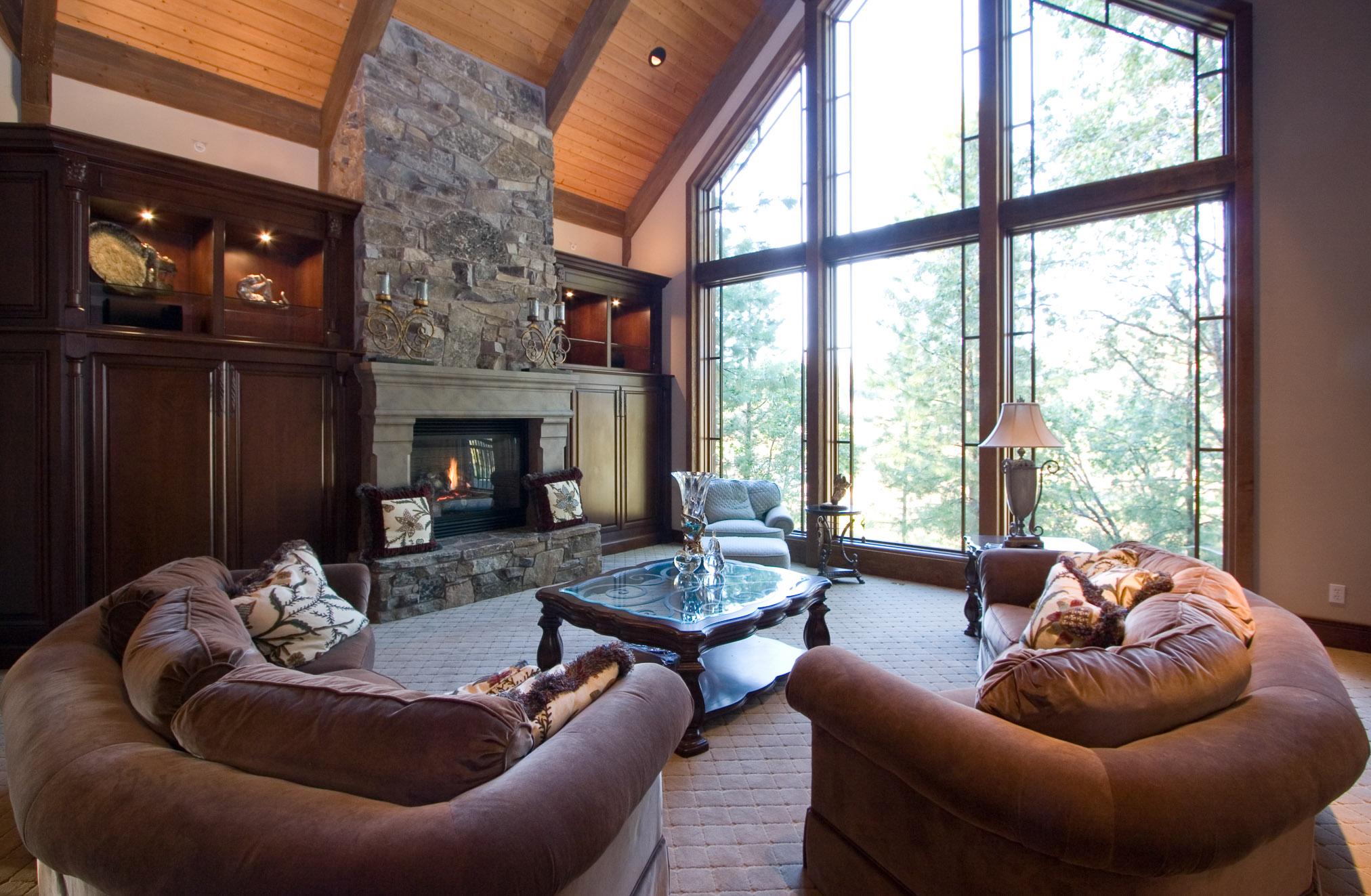 Northern California Rustic Home Builder-10.jpg