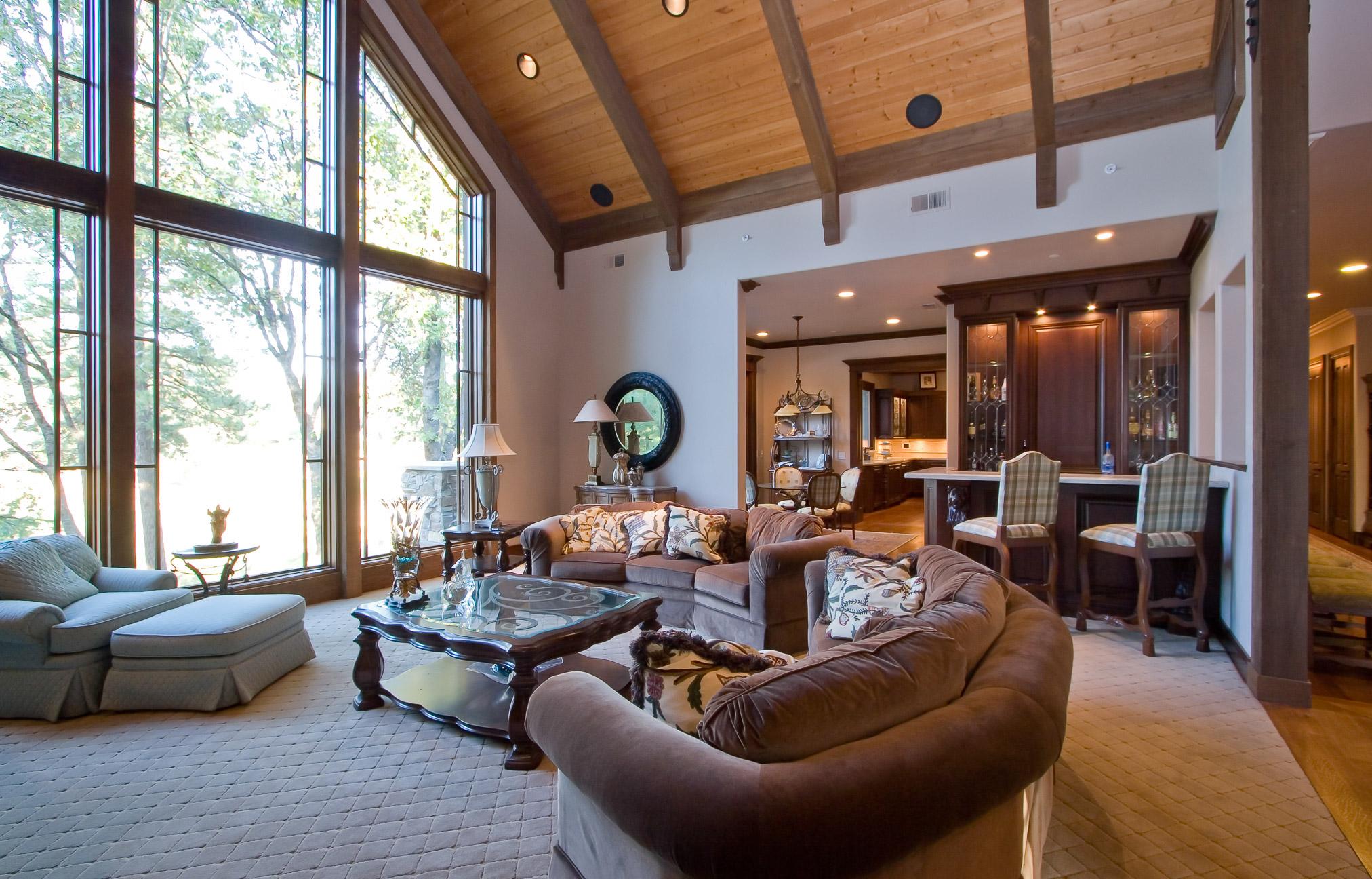Northern California Rustic Home Builder-11.jpg