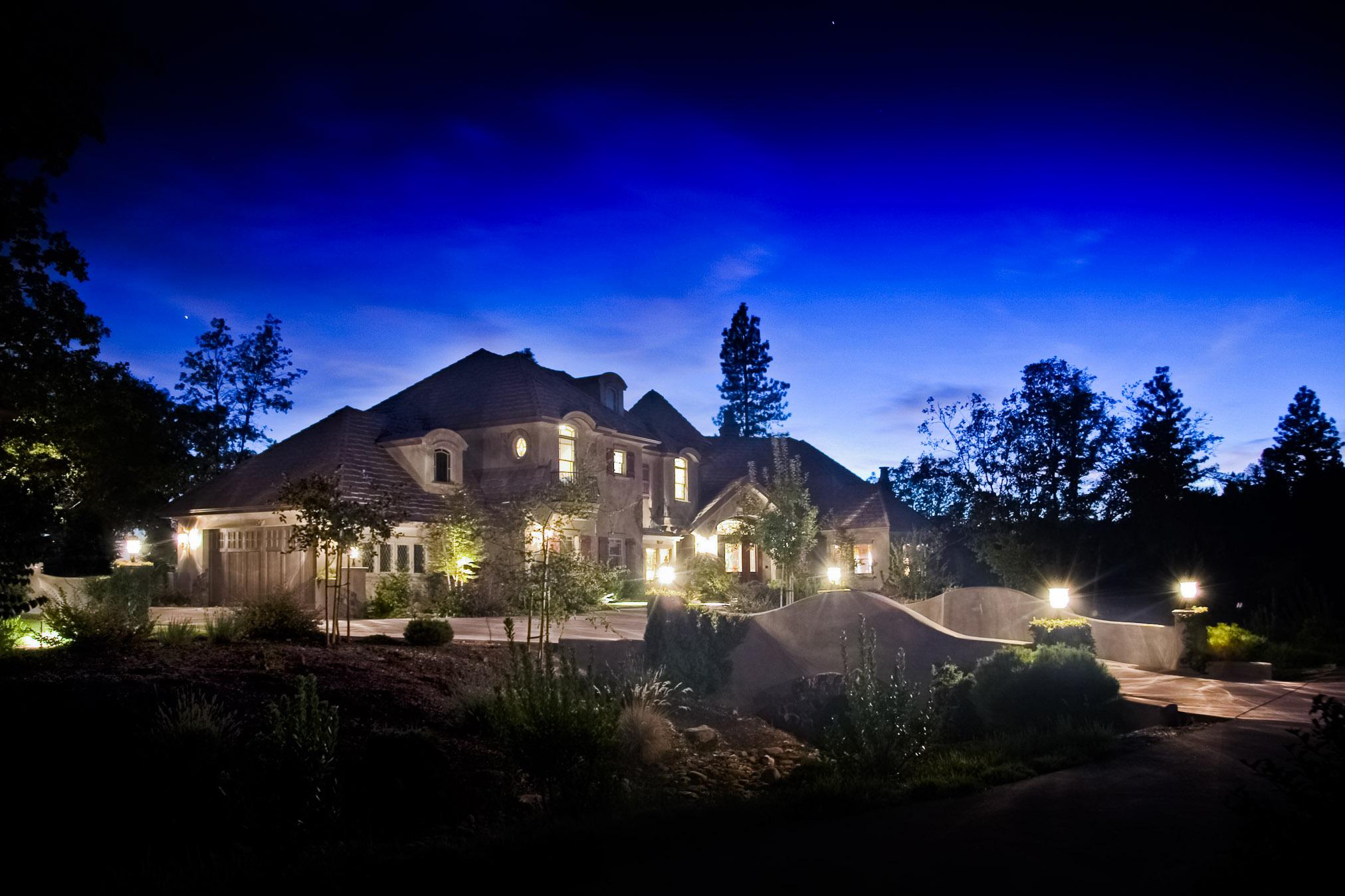 Northern California Old World Home Builder-6.jpg