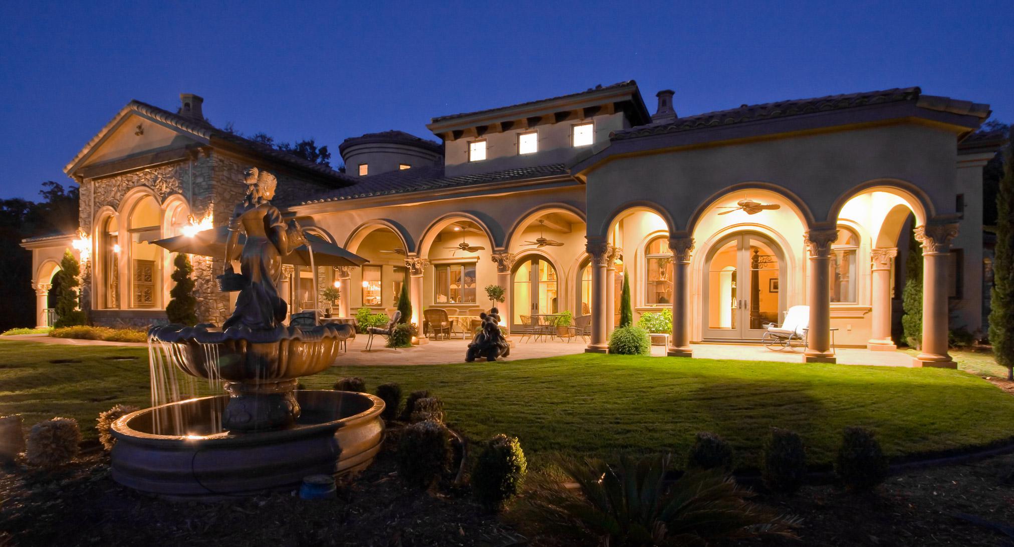 Northern California Mediterranean Home Builder-8.jpg