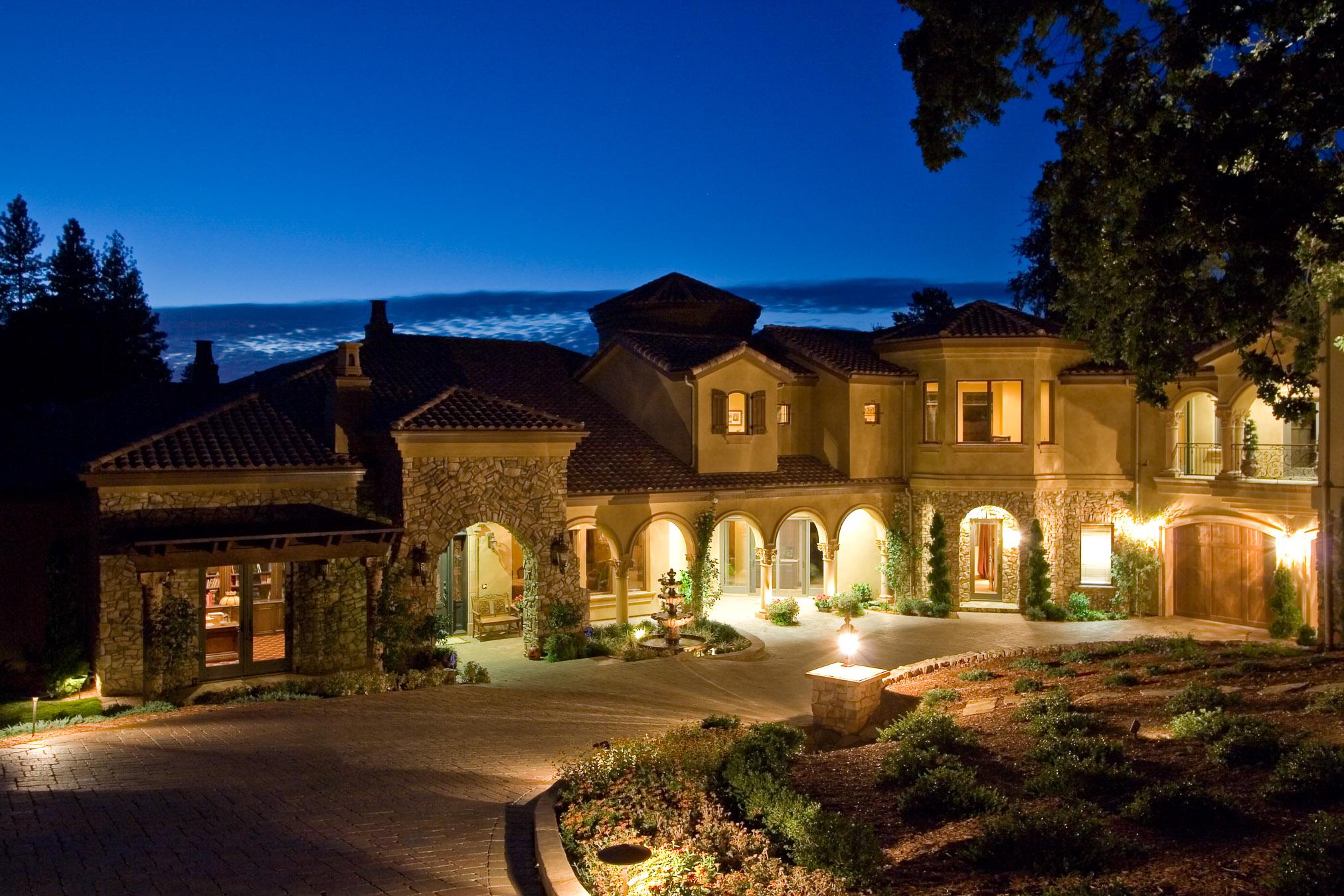 Northern California Mediterranean Home Builder-10.jpg