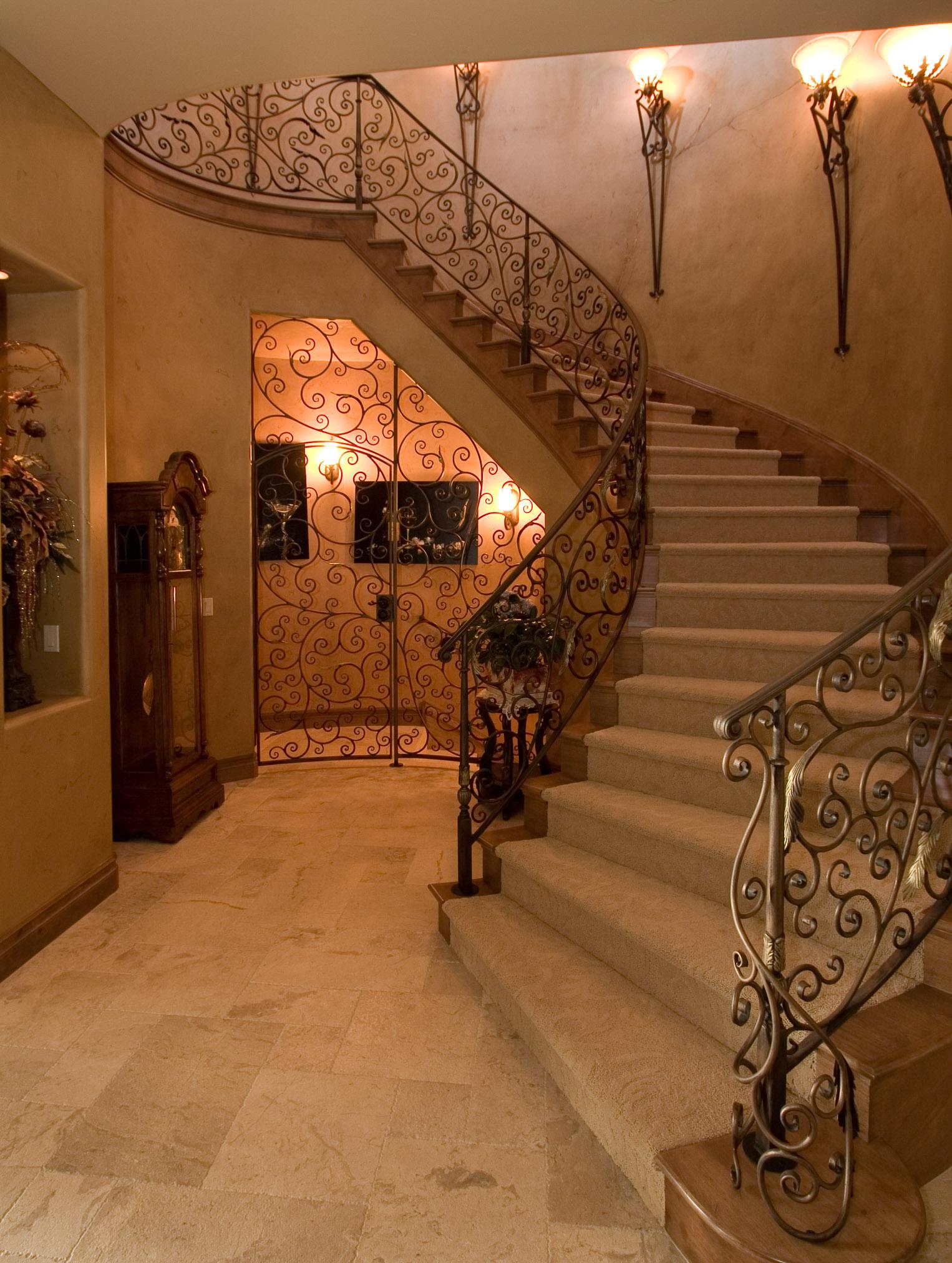 Northern California Mediterranean Home Builder-3.jpg