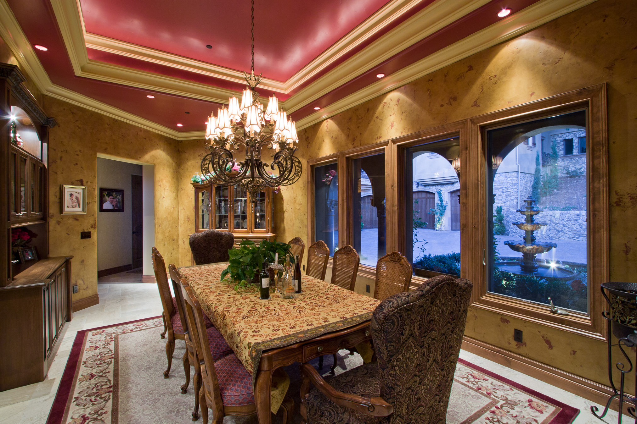 Northern California Mediterranean Home Builder-5.jpg