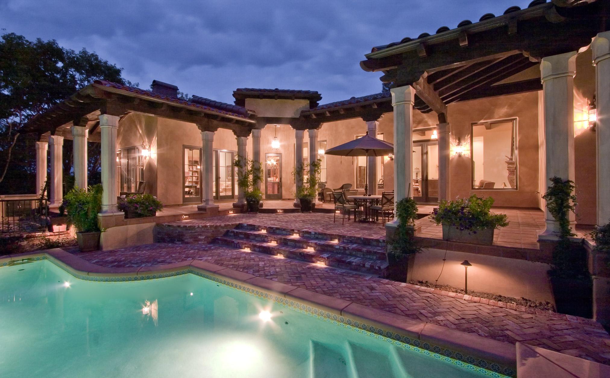 Northern California Santa Barbara Home Builder-5.jpg