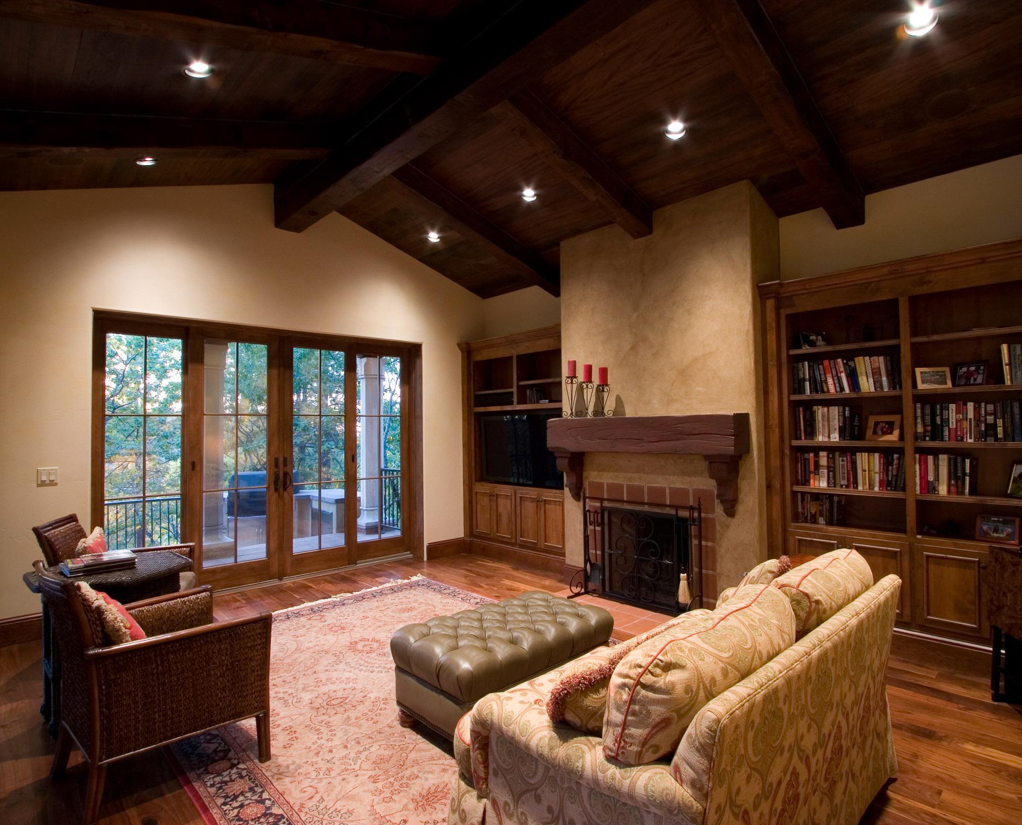 Northern California Santa Barbara Home Builder-1.jpg