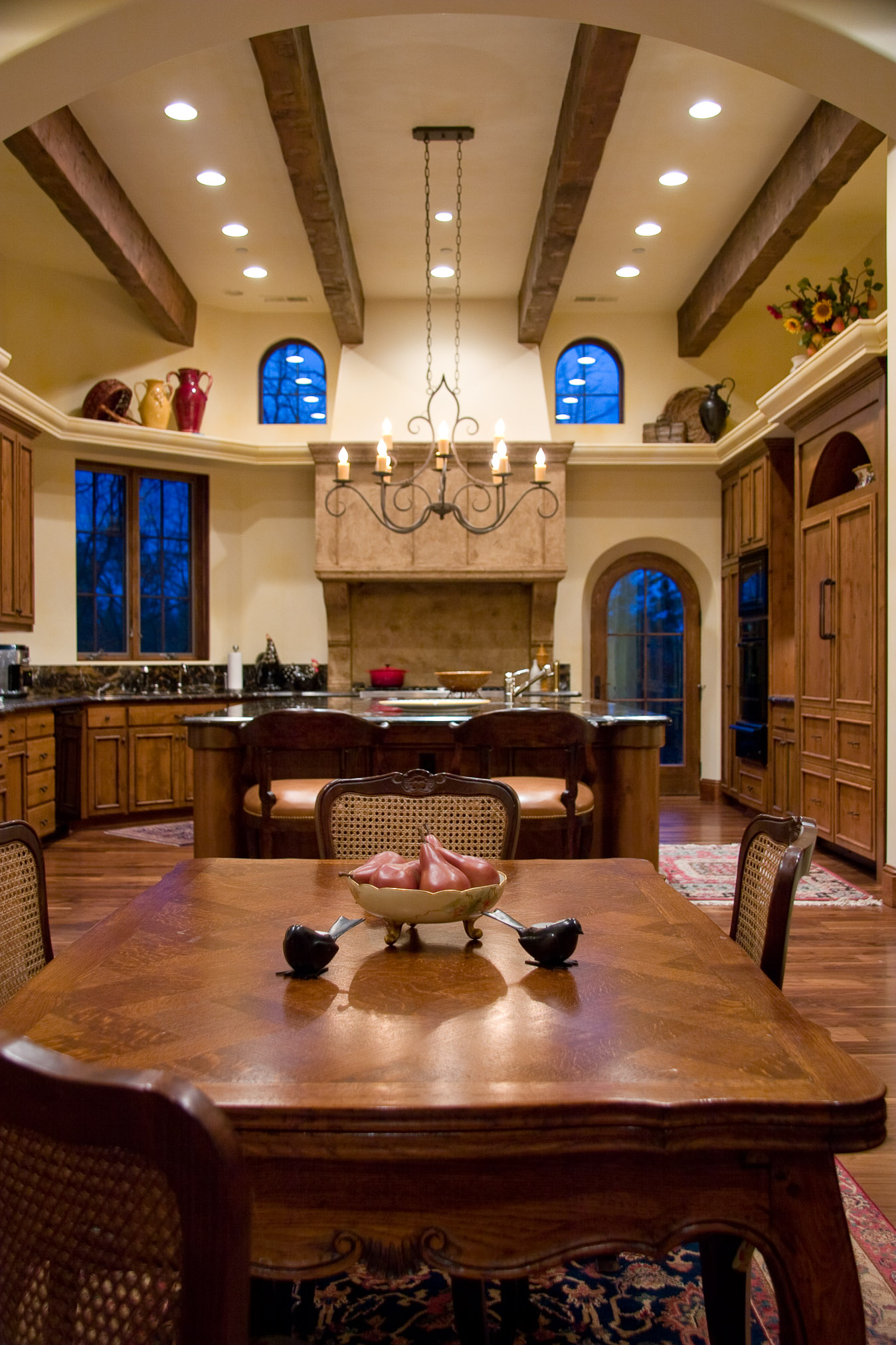 Northern California Santa Barbara Home Builder-2.jpg