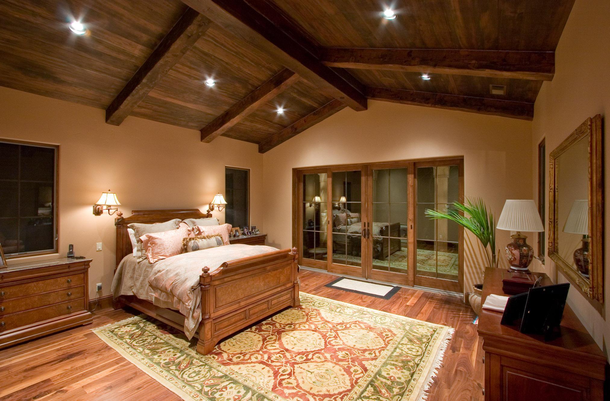 Northern California Santa Barbara Home Builder-10.jpg