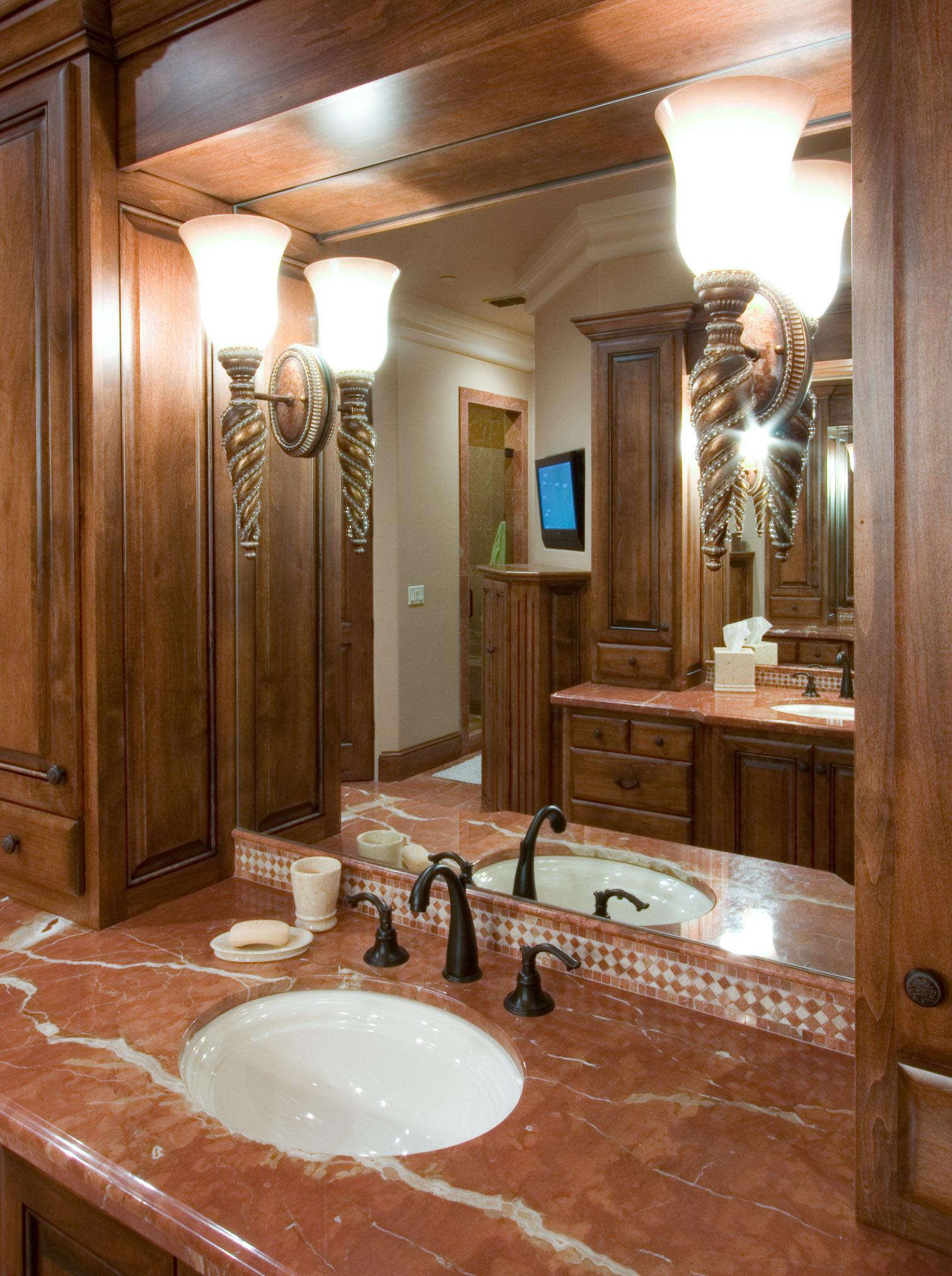 Northern California Santa Barbara Home Builder-8.jpg